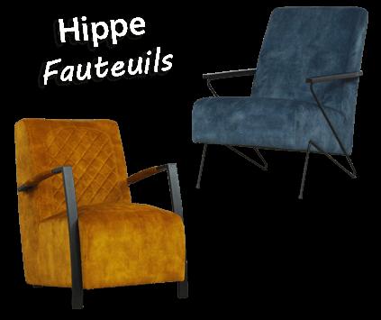 fauteuils-noordholland-meubels-hippe-stoelen-kleurijke-fauteuil