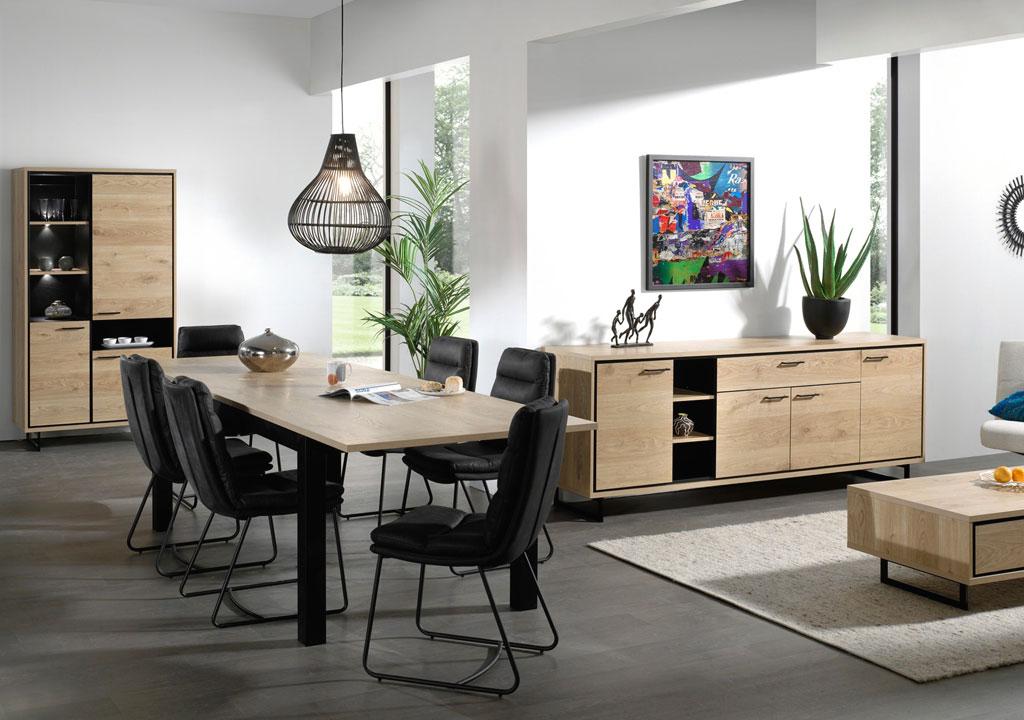 meubels noord-holland woonwinkel heerhugowaard alkmaar