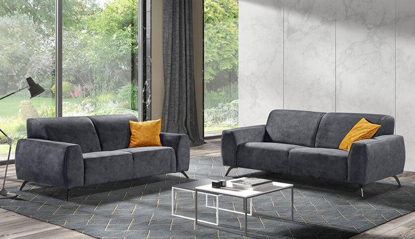 bank-Heerhugowaard-meubels-woonwinkel-bankstel-antraciet