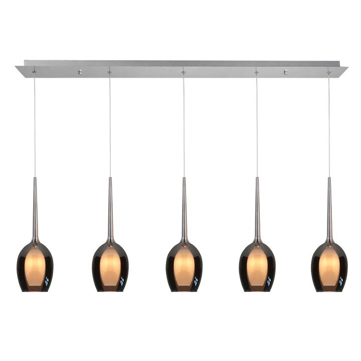 moderne hanglamp belle highlight verlichting alkmaar noord-holland