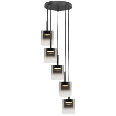 hanglamp-salerno-5l