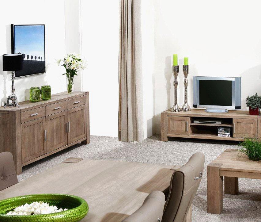 meubels-massief-hout-eiken-koopmans-meubelen-5000-eikenmeubels-noordholland