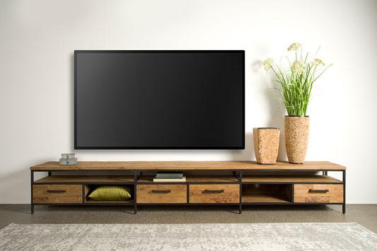 tv kast meubel noord-holland meubelzaak woonwinkel groot tv-meubel