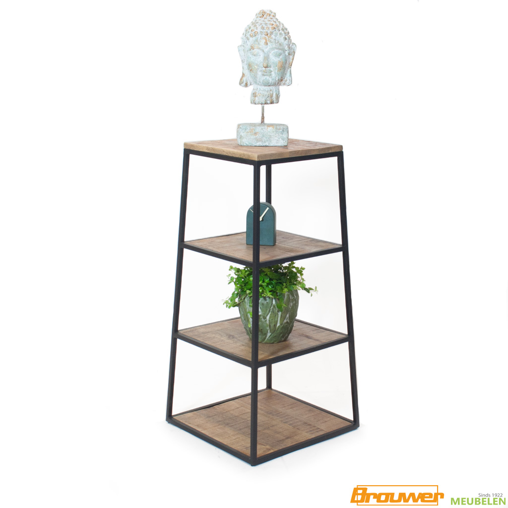 boekentafel-mango-bijzettafel-toren