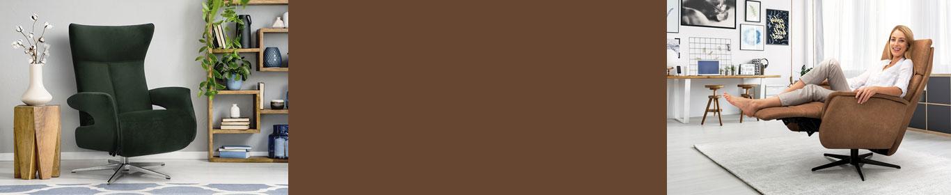 relaxfauteuil noord-holland alkmaar hjort knudsen alkmaar scandinavische relaxstoel