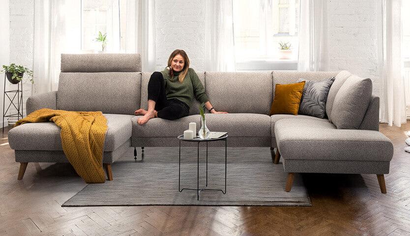 meubels-woonwinkel-heerhugowaard-noord-holland-relaxbank-banken-meubelzaak