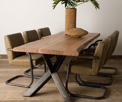eetkamertafels-noord-holland-boomstam-tafels-alkmaar