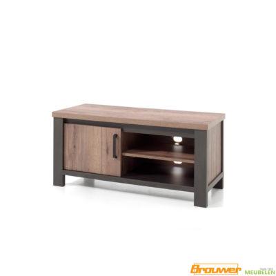 120 cm tv-meubel klein tv kast